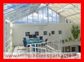 Einfamilienhaus in Pforzheim  - Würm