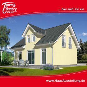 Einfamilienhaus in Erlenbach  - Mechenhard