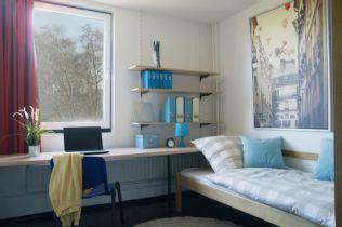 Apartment in Bochum  - Querenburg