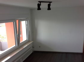 Apartment in Pforzheim  - Haidach