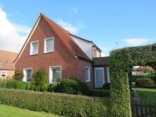 Einfamilienhaus in Hage  - Hage