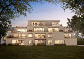 Penthouse in München  - Sendling-Westpark