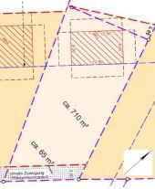 !! Grundstück in Kritzmow - Baubeginn Frühjahr 2018 - für ein massives...