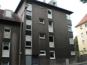 Wohnung in Fürth  - Eigenes Heim