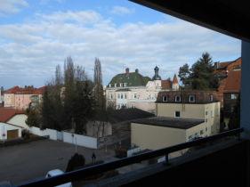 Etagenwohnung in Straubing  - Straubing