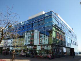 Penthouse in Friedrichshafen  - Friedrichshafen