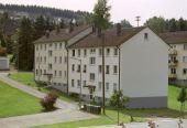 In den Wiesen 15, 3-Zimmer-Wohnung mit Balkon
