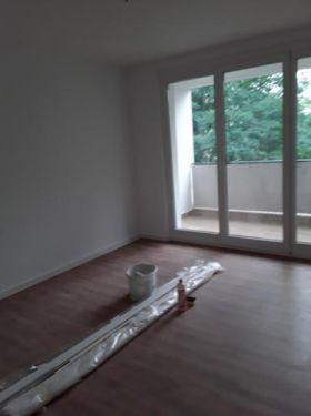 Wohnung in Krefeld  - Dießem/Lehmheide