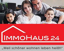 Einfamilienhaus in Ehrenkirchen  - Norsingen