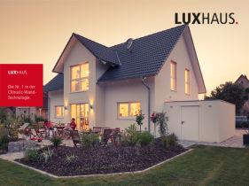 Einfamilienhaus in Igersheim  - Bernsfelden