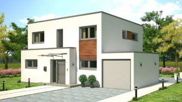 Einfamilienhaus in Bonn  - Messdorf