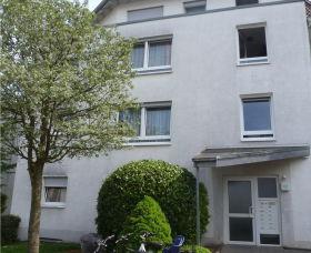 Etagenwohnung in Bonn  - Endenich