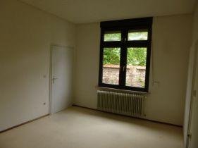 Praxis in Heidelberg  - Neuenheim
