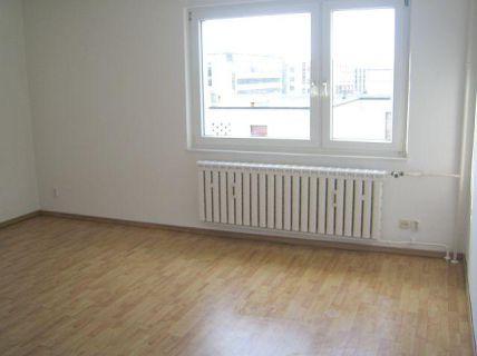Wolfsburg - City! ! Helle und zentral gelegene 1 Zimmer Wohnung ( Nähe...