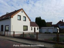 Doppelhaushälfte in Osterholz-Scharmbeck  - Innenstadt