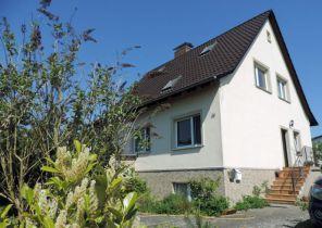 Sonstiges Haus in Seebad Bansin  - Seebad Bansin