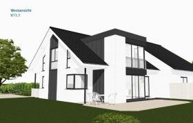haus kaufen porta westfalica barkhausen hauskauf porta westfalica barkhausen bei. Black Bedroom Furniture Sets. Home Design Ideas
