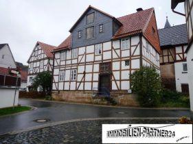 Einfamilienhaus in Naumburg  - Altenstädt