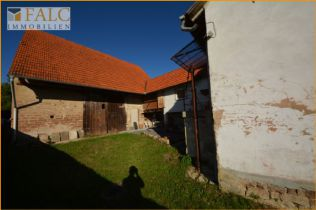 Bauernhaus in Kraichtal  - Menzingen