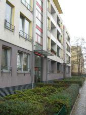 5-Zimmerwohnung in Spandau !