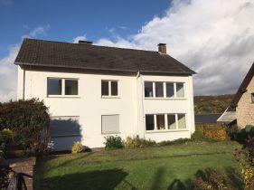 Zweifamilienhaus in Beverungen  - Blankenau
