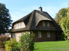 Bauernhaus in Ahaus  - Wessum