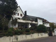 Einfamilienhaus in Heidenheim  - Innenstadt