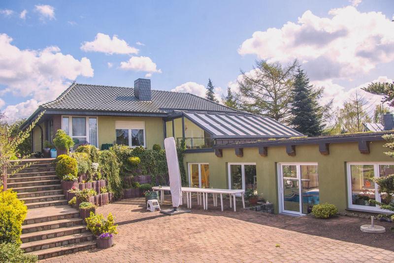Haus kaufen in Werder Havel