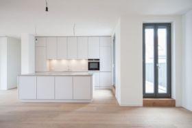 Loft-Studio-Atelier Berlin bei Immonet.de