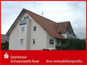 3 Zimmer Wohnung Kaufen Villingen Schwenningen Weigheim Bei Immonet De