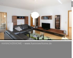 Wohnung in 											Hannover 											 - Bothfeld