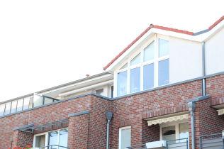 Penthouse in Hannover  - Groß Buchholz