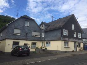 Wohnung in Wilnsdorf  - Gernsdorf