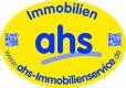 ahs Service GmbH & Co.KG