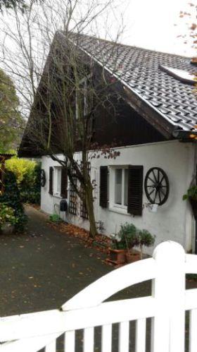 Einfamilienhaus in Heidelberg  - Peterstal