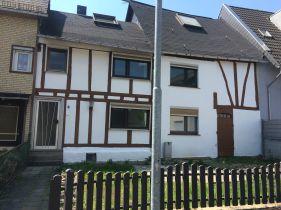 Einfamilienhaus in Siegbach  - Eisemroth