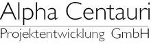 Alpha Centauri Dresden Projektentwicklung GmbH