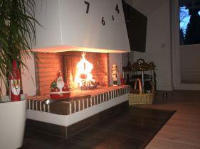 wohnung kaufen hamburg eigentumswohnung hamburg bei. Black Bedroom Furniture Sets. Home Design Ideas
