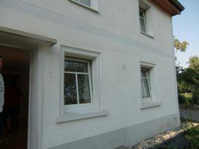 Doppelhaushälfte in Munderkingen
