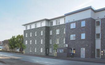 Penthouse in Schwarzenbek  - Schwarzenbek