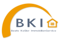 BKI ImmobilienService GmbH