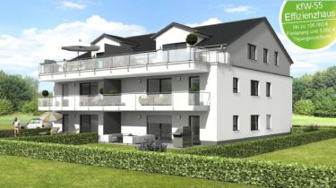 Penthouse in Wolfsburg  - Fallersleben