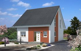 Einfamilienhaus in Hof  - Haidt