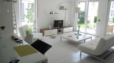Wohnung in Renningen  - Renningen