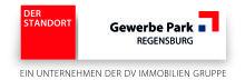 Gewerbepark Regensburg GmbH