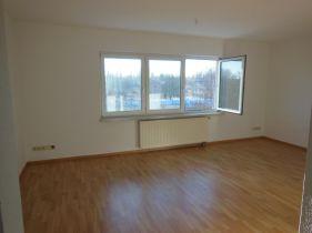 Apartment in Gera  - Bieblach-Ost
