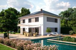 Einfamilienhaus in Schorfheide  - Finowfurt