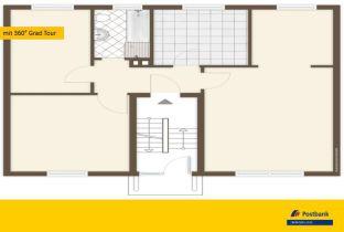 Etagenwohnung in Holzminden  - Neuhaus