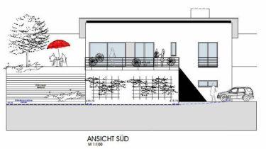 Wohnung in Landshut  - Münchnerau