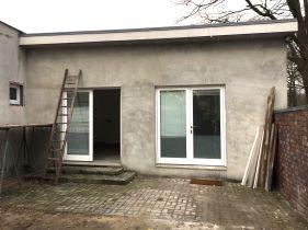 Werkstatt in Norderstedt  - Garstedt
